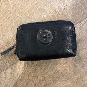 Tory Burch ZIP Coin Case